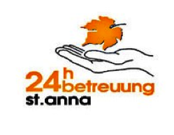 24h Pflege Wien