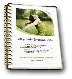 Energetik Ausbildung Wien