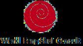 Feng Shui Beratung Wien