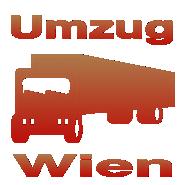 Übersiedlungen Wien