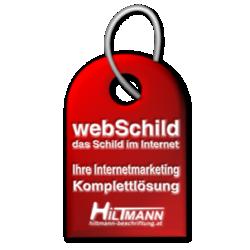 webSchild